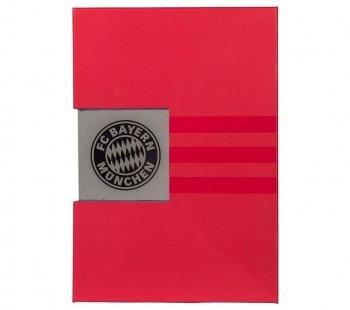 Adidas FC Bayern 14/15 (H) Jersey AZ KIT M60403