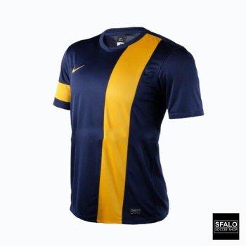 Nike Striker Ⅲ Jersey 520473
