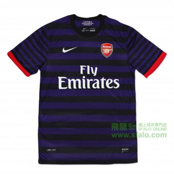 Nike Arsenal 12/13 (A) S/S 479304-547