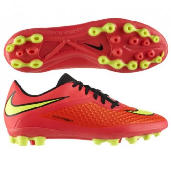 Nike Hypervenom Phelon AG 599848-690