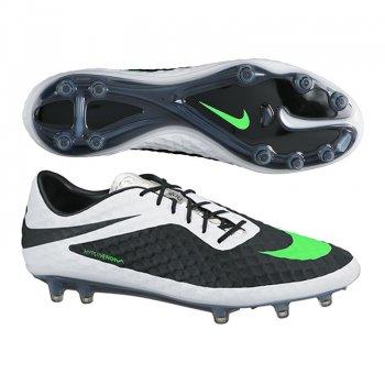 Nike Hypervenom Phantom FG 599843-031