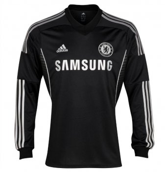 Adidas Chelsea 13/14 (3rd) L/S G90358