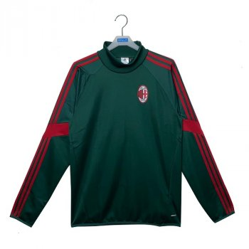 Adidas AC Milan 14/15 UEFA Champions League Training Top F83896