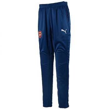 Puma Arsenal 14/15 Training Pant 746396-02