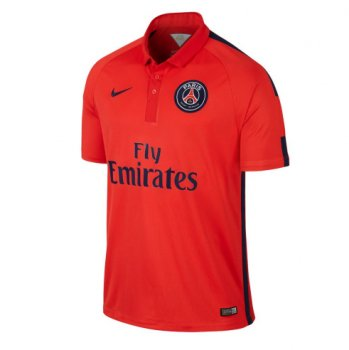 Nike PSG 14/15 (3rd) S/S 655334-698