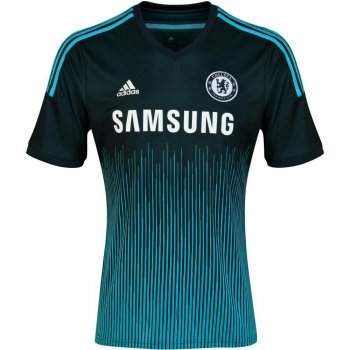 Adidas Chelsea 14/15 (3rd) S/S G92202
