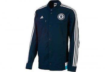 Adidas Chelsea 14/15 Anth Jacket M36323