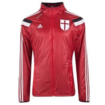 Adidas AC Milan 14/15 Anth Jacket F85535