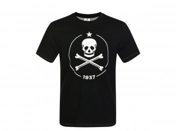 Adidas Orlando Pirates Tee S16934