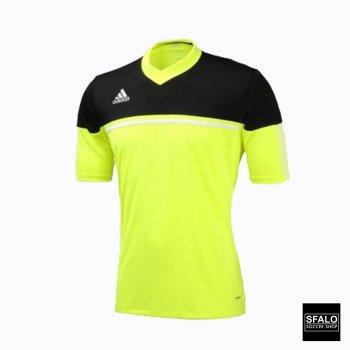 Adidas Autheno12 Jersey