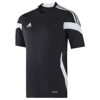 Adidas Trof 14 Jersey
