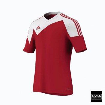 Adidas Toque 13 Jersey