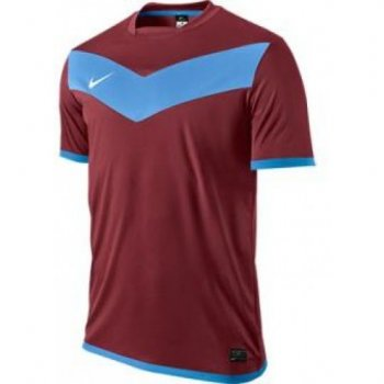 Nike Victory Jersey 413148