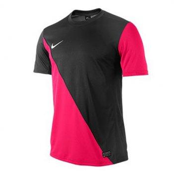 Nike Harlequin Jersey 448194