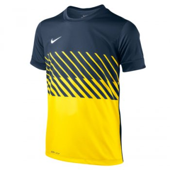Nike Training Top II (Kids) Jersey 477958