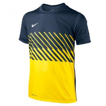 Nike Training Top II (Kids) Jersey 477958