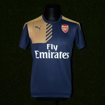 Puma Arsenal 15/16 (A) S/S Training 747618-03