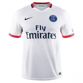 Nike PSG 15/16 (A) S/S 658898-106