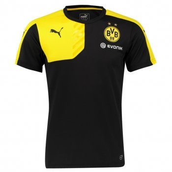 Puma BVB 15/16 Training Jersey 747935-02