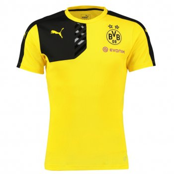 Puma BVB 15/16 Training Jersey 747935-01