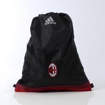 Adidas AC Milan 15/16 Gym Bag AA3021