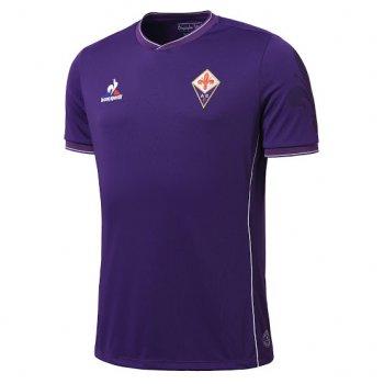 Lecoqsportif Fiorentina 15/16 (H) S/S 1521518