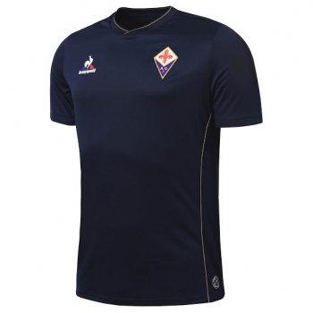 Lecoqsportif Fiorentina 15/16 (3RD) S/S 1521520