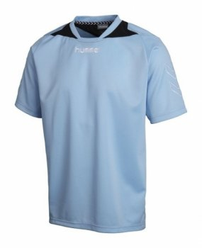 Hummel Training Jersey 03956 7035 PALE BLUE