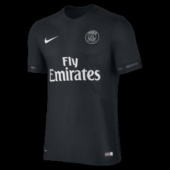 Nike PSG 15/16 (3rd) Match S/S 658899-011