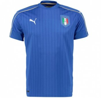 Puma National Team Euro 2016 Italy (H) S/S 748933-01