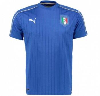 Puma National Team Euro 2016 Italy (H) S/S 748933-01