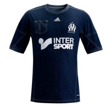 Adidas Marseille 13/14 (A) S/S Z27603