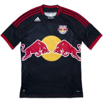 Adidas Red Bull Salzburg 11/12 (A) S/S V31325
