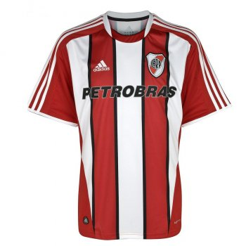 Adidas River Plate 11/12 (A) S/S V13454