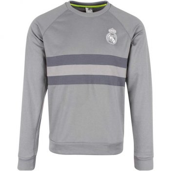 Adidas Real Madrid 15/16 Sweater AB1649