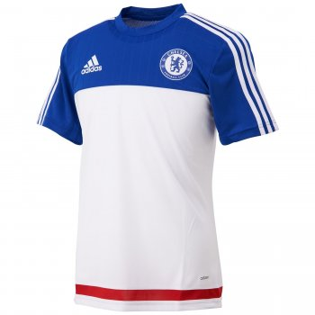Adidas Chelsea 15/16 Training Jersey AC4960