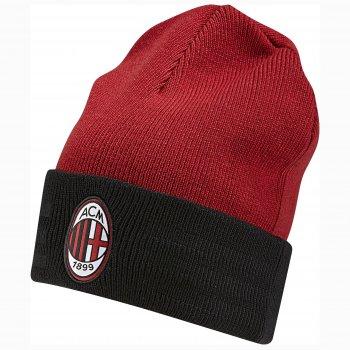 Adidas AC Milan 15/16 Woolie AA3029