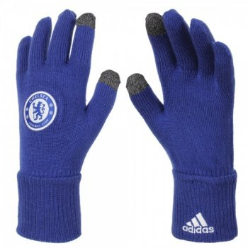 Adidas Chelsea 15/16 Gloves A98715