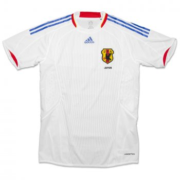 Adidas National Team 2008 Japan (A) S/S 720988