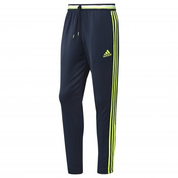 Adidas National Team 2016 Sweden Training Pants AC3907