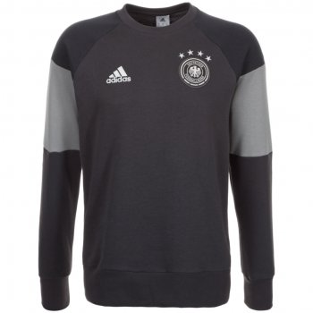 Adidas National Team 2016 Germany Sweat Top AC6531