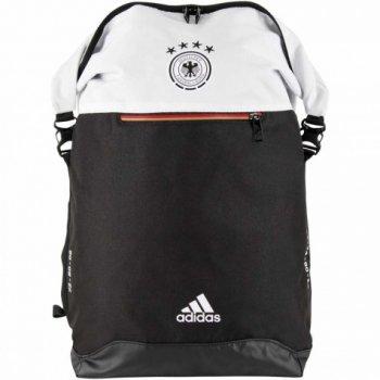 Adidas Germany Backpack AH5745