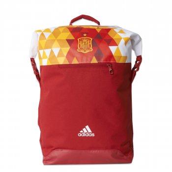 Adidas Nationla Team 2016 Spain Backpack AI4855