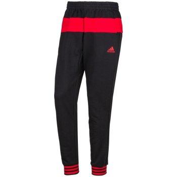 Adidas Manchester United 16/17 Training Pants AJ1250