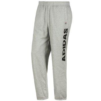 Adidas Manchester United 16/17 Knit Pants AJ1251