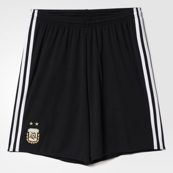 Adidas National Team 2016 Argentina (H) Shorts AH5140