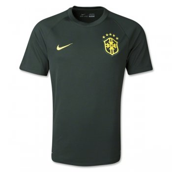 Nike National Team 2014 World Cup Brazil (3rd) S/S 575284-337