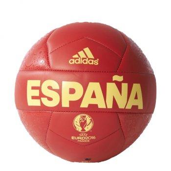 Adidas Euro 2016 Spain Football Size:1 AC5464