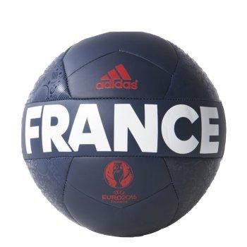 Adidas Euro 2016 France Football Size:1 AC5465