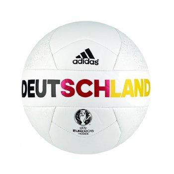 Adidas Euro 2016 Germany Football Size:1 AC5466